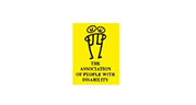 APD - The Association of People with Disability