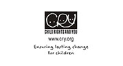 CRY- Child Rights and You